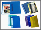 Polypropylene Files