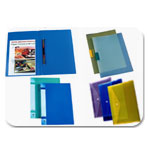 Paper Lamination Files